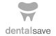 DentalSave Discount Dental Plan