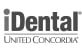 iDental Discount Plan by United Concordia
